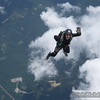 """Frank exits. <br><span class=""""skyfilename"""" style=""""font-size:14px"""">2019-07-04_skydive_jumptown_0007</span>"""