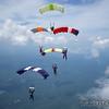 "<br><span class=""skyfilename"" style=""font-size:14px"">2019-07-04_skydive_jumptown_0092</span>"