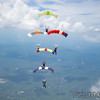 "<br><span class=""skyfilename"" style=""font-size:14px"">2019-07-04_skydive_jumptown_0110</span>"