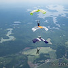 "<br><span class=""skyfilename"" style=""font-size:14px"">2019-07-04_skydive_jumptown_0152</span>"