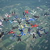 "<br><span class=""skyfilename"" style=""font-size:14px"">2019-08-02_skydive_pepperell_0155</span>"