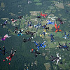 "<br><span class=""skyfilename"" style=""font-size:14px"">2019-08-02_skydive_pepperell_0184</span>"