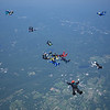 "<br><span class=""skyfilename"" style=""font-size:14px"">2019-08-02_skydive_pepperell_0251</span>"