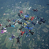 "<br><span class=""skyfilename"" style=""font-size:14px"">2019-08-02_skydive_pepperell_0145</span>"
