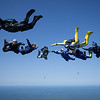 "<br><span class=""skyfilename"" style=""font-size:14px"">2019-08-02_skydive_pepperell_0196</span>"