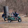 """Oversize load. <br><span class=""""skyfilename"""" style=""""font-size:14px"""">2019-03-23_skydive_cpi_0120</span>"""