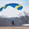 "Zach touches down. <br><span class=""skyfilename"" style=""font-size:14px"">2019-03-03_skydive_cpi_0177</span>"