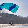 "PJ slides downhill. <br><span class=""skyfilename"" style=""font-size:14px"">2019-03-03_skydive_cpi_0027</span>"