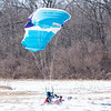 "Perfect snow landing! <br><span class=""skyfilename"" style=""font-size:14px"">2019-03-03_skydive_cpi_0151</span>"