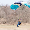 """Eric flares.  Photo by Ethan B. <br><span class=""""skyfilename"""" style=""""font-size:14px"""">2019-03-30_skydive_cpi_0151</span>"""