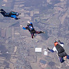 """Lining up. <br><span class=""""skyfilename"""" style=""""font-size:14px"""">2019-03-30_skydive_cpi_0072</span>"""