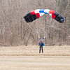 """Shawn.  Photo by Ethan B. <br><span class=""""skyfilename"""" style=""""font-size:14px"""">2019-03-30_skydive_cpi_0152</span>"""