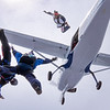 """Here we go. <br><span class=""""skyfilename"""" style=""""font-size:14px"""">2019-03-30_skydive_cpi_0044</span>"""