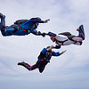 """And one more from below. <br><span class=""""skyfilename"""" style=""""font-size:14px"""">2019-03-30_skydive_cpi_0124</span>"""