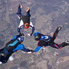 """3-Way. <br><span class=""""skyfilename"""" style=""""font-size:14px"""">2019-03-30_skydive_cpi_0088</span>"""