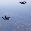 """Eric heads to Shawn. <br><span class=""""skyfilename"""" style=""""font-size:14px"""">2019-03-30_skydive_cpi_0063</span>"""