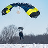 """Andrew. <br><span class=""""skyfilename"""" style=""""font-size:14px"""">2019-03-09_skydive_cpi_0180</span>"""