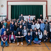 """2019 Safety Day group picture. <br><span class=""""skyfilename"""" style=""""font-size:14px"""">2019-03-09_skydive_cpi_0104</span>"""