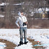 """Chief Judge Ethan in his good snow boots. <br><span class=""""skyfilename"""" style=""""font-size:14px"""">2019-03-09_skydive_cpi_0148</span>"""
