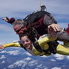 "Kim's tandem with Mark. <br><span class=""skyfilename"" style=""font-size:14px"">2019-04-13_skydive_cpi_0411</span>"