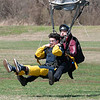 "Mike. <br><span class=""skyfilename"" style=""font-size:14px"">2019-04-13_skydive_cpi_0107</span>"