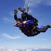"Yoink! <br><span class=""skyfilename"" style=""font-size:14px"">2019-04-13_skydive_cpi_0271</span>"
