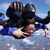 "Mr. B's tandem with Mike. <br><span class=""skyfilename"" style=""font-size:14px"">2019-04-13_skydive_cpi_0231</span>"