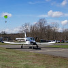 "Bob taxies in. <br><span class=""skyfilename"" style=""font-size:14px"">2019-04-13_skydive_cpi_0139</span>"