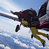"Kim's tandem with Mark. <br><span class=""skyfilename"" style=""font-size:14px"">2019-04-13_skydive_cpi_0386</span>"