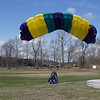 "Mr. B's tandem with Mike. <br><span class=""skyfilename"" style=""font-size:14px"">2019-04-13_skydive_cpi_0319</span>"