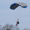 "Murican Mike. <br><span class=""skyfilename"" style=""font-size:14px"">2019-04-07_skydive_cpi_0083</span>"