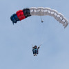 "Fronts. Photo by Ethan B. <br><span class=""skyfilename"" style=""font-size:14px"">2019-04-07_skydive_cpi_0126</span>"