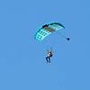 """Chris jumping Philip's Helix. <br><span class=""""skyfilename"""" style=""""font-size:14px"""">2019-05-11_skydive_cpi_0086</span>"""