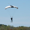 """Kyle on final. <br><span class=""""skyfilename"""" style=""""font-size:14px"""">2019-05-11_skydive_cpi_0035</span>"""