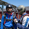 """Coach course gear check. <br><span class=""""skyfilename"""" style=""""font-size:14px"""">2019-05-11_skydive_cpi_0168</span>"""