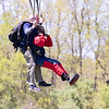 """Mike. <br><span class=""""skyfilename"""" style=""""font-size:14px"""">2019-05-11_skydive_cpi_0071</span>"""