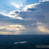"""Bryce in the sun rays. <br><span class=""""skyfilename"""" style=""""font-size:14px"""">2019-05-17_skydive_jumptown_0250</span>"""
