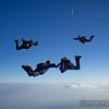 "<br><span class=""skyfilename"" style=""font-size:14px"">2019-05-17_skydive_jumptown_0137</span>"
