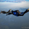 """Nick and Rob. <br><span class=""""skyfilename"""" style=""""font-size:14px"""">2019-05-17_skydive_jumptown_0193</span>"""
