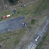 """W7 from above. <br><span class=""""skyfilename"""" style=""""font-size:14px"""">2019-05-17_skydive_jumptown_0246</span>"""