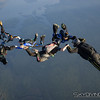 """Turning pieces. <br><span class=""""skyfilename"""" style=""""font-size:14px"""">2019-05-17_skydive_jumptown_0176</span>"""