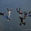 """Looking good. <br><span class=""""skyfilename"""" style=""""font-size:14px"""">2019-05-17_skydive_jumptown_0178</span>"""