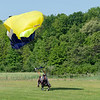 "Scott does the electric slide. <br><span class=""skyfilename"" style=""font-size:14px"">2019-05-25_skydive_cpi_0017</span>"