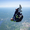 """Hyunsuk's recurrency jump. <br><span class=""""skyfilename"""" style=""""font-size:14px"""">2019-05-27_skydive_cpi_1358</span>"""