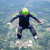 """Hyunsuk's recurrency jump. <br><span class=""""skyfilename"""" style=""""font-size:14px"""">2019-05-27_skydive_cpi_1346</span>"""