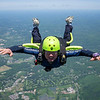"""Hyunsuk's recurrency jump. <br><span class=""""skyfilename"""" style=""""font-size:14px"""">2019-05-27_skydive_cpi_1371</span>"""
