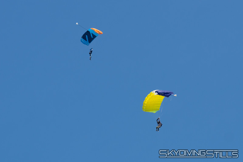 "Nickname and the Scooter. <br><span class=""skyfilename"" style=""font-size:14px"">2019-05-25_skydive_cpi_0010</span>"