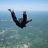 """Hyunsuk's recurrency jump. <br><span class=""""skyfilename"""" style=""""font-size:14px"""">2019-05-27_skydive_cpi_1379</span>"""