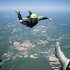 """Hyunsuk's recurrency jump. <br><span class=""""skyfilename"""" style=""""font-size:14px"""">2019-05-27_skydive_cpi_1367</span>"""