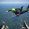 """Hyunsuk's recurrency jump. <br><span class=""""skyfilename"""" style=""""font-size:14px"""">2019-05-27_skydive_cpi_1337</span>"""